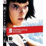 Mirror's Edge [PS3]