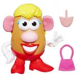 Playskool Mme Patate nouvelle version