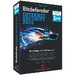 Bitdefender Internet Security 2015 [Windows]
