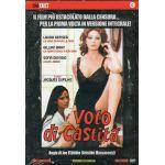 Voeux de Chasteté - Voto di Castità - Vow of Chastity