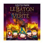 South Park : Le Bâton de la Vérité HD sur PS4