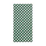 Nortene Classique Panneaux décoratifs m 1x2 Vert