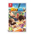 KeyWe (Nintendo Switch) [Switch]