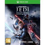 Star Wars Jedi Fallen Order [XBOX One]