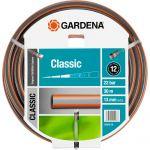Gardena Tuyau d'arrosage 18009-20 1/2 pouces 30m