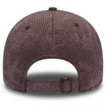 New era Casquette Casquette 9forty Engineered Plus Boston Red Sox rouge - Taille Unique