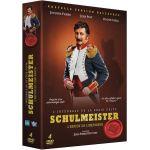 Schulmeister - L'Espion de l'Empereur - L'intégrale
