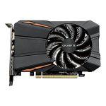 GigaByte Radeon RX 560 2Go GDDR5