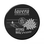 Lavera Intense - Crème de soin des ongles Bio