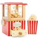Le Toy Van Machine à popcorn Honeybake