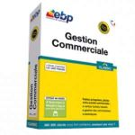 Gestion Commerciale Classic 2019 [Windows]