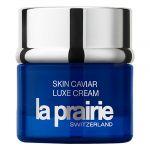 La Prairie Skin Caviar - Crème Luxe - 100 ml
