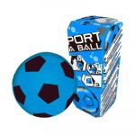 Goliath Port A Ball