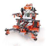 Clementoni Labo de robotique Robomaker