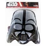 Abystyle Coussin peluche Darth Vador Star Wars