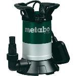 Metabo TP 13000 S - Pompe immergée pour eaux claires