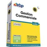 Gestion Commerciale Classic 2018 [Windows]