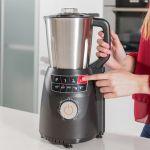 Cecomix Mix Compact Pro 4025 - Blender de cuisine