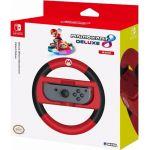 Hori Volant Deluxe Mario Kart 8 Mario