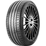 Michelin 205/40 ZR18 86Y Pilot Sport 4 DT1 EL
