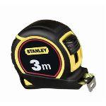 Stanley 0-30687 - Mesure à blocage bi-matière 3 m