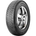 Bridgestone 245/45 R18 100V Blizzak LM-001 XL