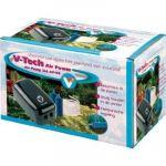 VijverTechniek Kit pompe à air V-Tech AP- 40 (VT)