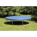 Hudora Bâche pour trampoline 366 cm
