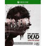 The Walking Dead Intégrale [XBOX One]