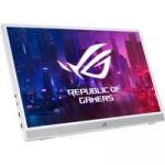"""Asus 15.6"""" LED - ROG Strix XG16AHPE-W"""
