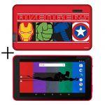E-star eSTAR HERO Tablet (Avengers)