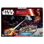 Hasbro Risk Star Wars (B23551010)