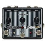 Electro-Harmonix Switchblade Pro Deluxe Switcher Pedal