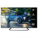 Panasonic TX40GX830E TV LED UHD 4K 100 cm