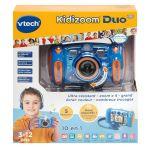 Vtech Kidizoom Duo 5.0