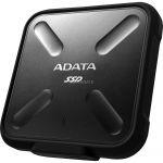 Adata ASD700-256GU3 - SSD SD700 256 Go USB3.1