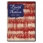The Birth of a Nation avec Nate Parker