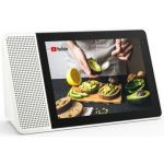 Lenovo Assistant vocal Smart Display 8 SD-8501F