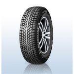 Michelin 215/55 R18 99H Latitude Alpin LA2 EL