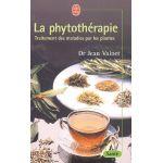 Docteur Valnet La Phytothérapie, se soigner par les plantes