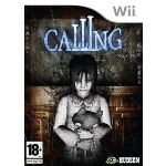 Calling [Wii]
