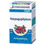 Juvamine Phyto - Harpagophytum Articulations 30 comprimés