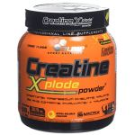 Olimp sport nutrition Creatine Xplode Powder Orange 500 g