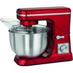 Clatronic KM 3647- Robot de cuisine