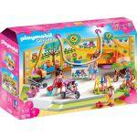 Playmobil 9079 City Life - Magasin pour bébés