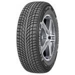 Michelin Pneu 4x4 hiver : 265/45 R20 108V Latitude Alpin LA2