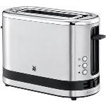 WMF Coup 1-Slice - Toaster 1 fente