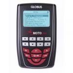 Globus Electrostimulateur Moto Pro
