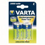 Varta Power Accu C Ready 2 Use 3000 mAh x2