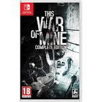 Deep Silver This War of Mine - Complete Edition
